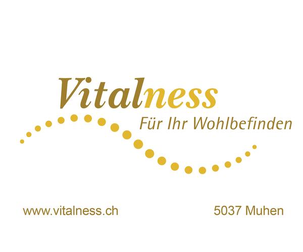 Vitalness GmbH
