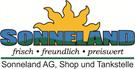 Sonneland AG