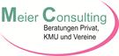 Beratungen für KMU und Privatpersonen
