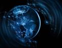 Networking-Vertrieb von Handelsgütern aller Art