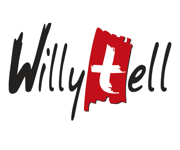 Willy Tell Music