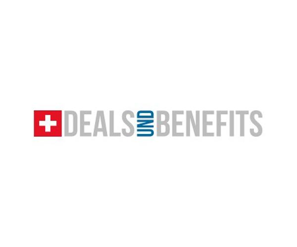 Deals Und Benefits