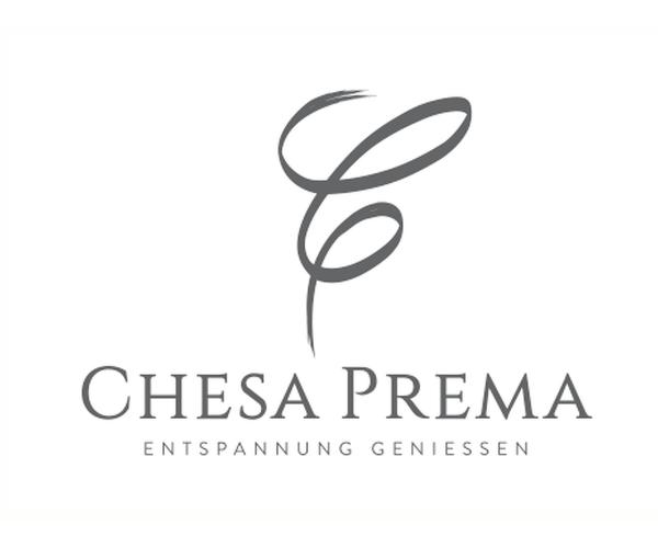 Chesa Prema