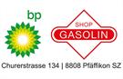 Gasoline Gastro GmbH