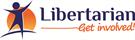 Libertarian AG