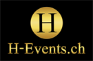 H-Events
