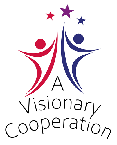 A Visionary Cooperation Ltd