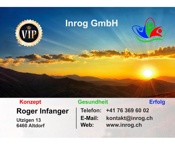 Inrog GmbH