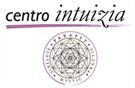 Centro Intuizia