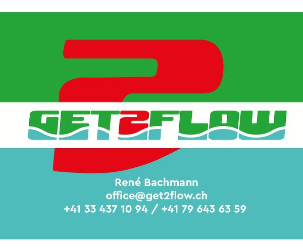 get2flow