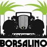 Borsalino Bar