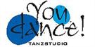 Tanzstudio You Dance