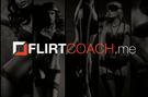 Flirt Coaching