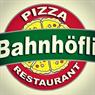Pizzeria Bahnhöfli