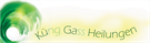 Küng Gass Heilungen