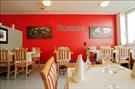 Restaurant-Pizzeria Rossini-Murano