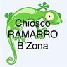 CHIOSCO RAMARRO