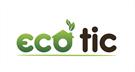 Eco Tic