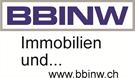 BBINW Bauland und Immobilien NW