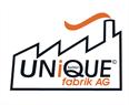 UNIQUE Fabrik AG