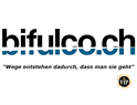 Bifulco.ch