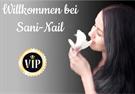 Sani-Nail