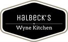Halbeck's Wyne Kitchen
