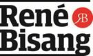 René Bisang