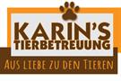 Karin's Tierbetreuung