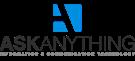 AskAnything GmbH