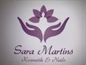 Sara Martins Kosmetik & Nails