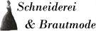 Schneiderei-Eschlikon