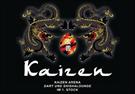 Kaizen Arena Dart/Shishalounge