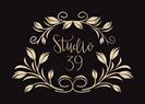 Studio 39