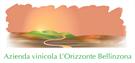 Azienda vinicola l'Orizzonte