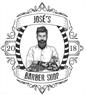 Joés`s Barber Shop