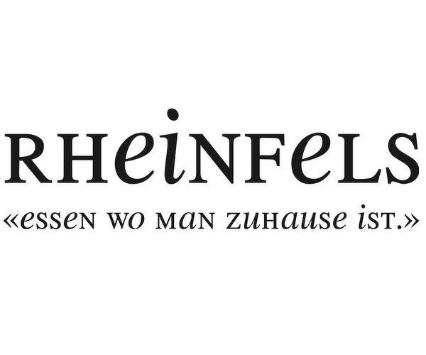 Restaurant Rheinfels