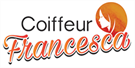 Coiffeur Salon Francesca