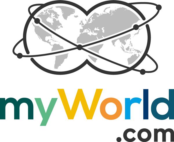 myWorld Products