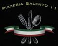 Pizzeria Salento 11