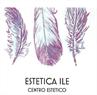 ESTETICA ILE