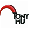 IMPRESA DI PITTURA TONY MU