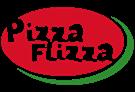 Pizza Flizza Beringen