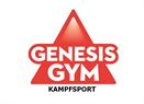 Genesis Gym C.Schweizer