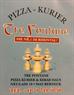 Pizza- Kurier & Kebab Haus