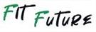 FIT FUTURE