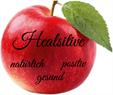 Healsitive