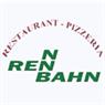 Restaurant-Pizzeria Rennbahn