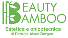 ESTETICA BEAUTY BAMBOO