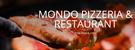 Mondo Pizzeria Restaurant
